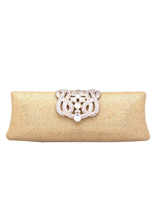 Swarovski Elegant Party/Evening Bag